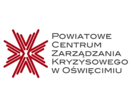 PCZK Oświęcim: Zamknięty odcinek drogi Osiek – Tarniówka 29.01.2018 – 30.06.2018
