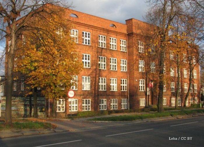 Powiat Oświęcim: Weź udział w konkursie na Najlepszego Czytelnika Roku