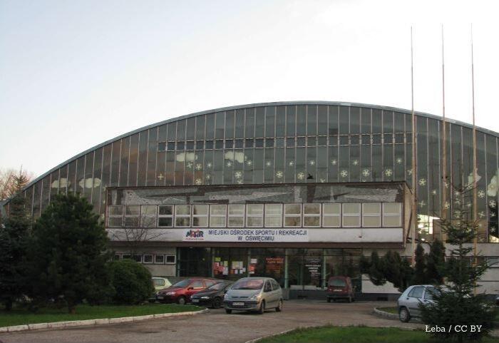 Powiat Oświęcim: Tak łatwo zamienić świat w piekło…