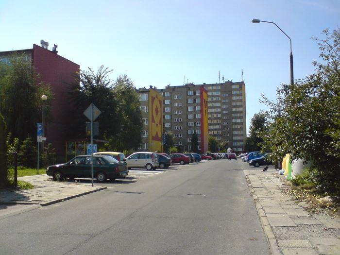 Powiat Oświęcim: Już wkrótce premiera filmu Oświęcim Praga