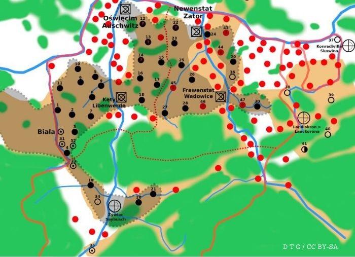 Powiat Oświęcim: AKTUALIZACJA. Kolejne przypadki zakażenia koronawirusem wśród mieszkańców naszego powiatu. Stan na 29 sierpnia
