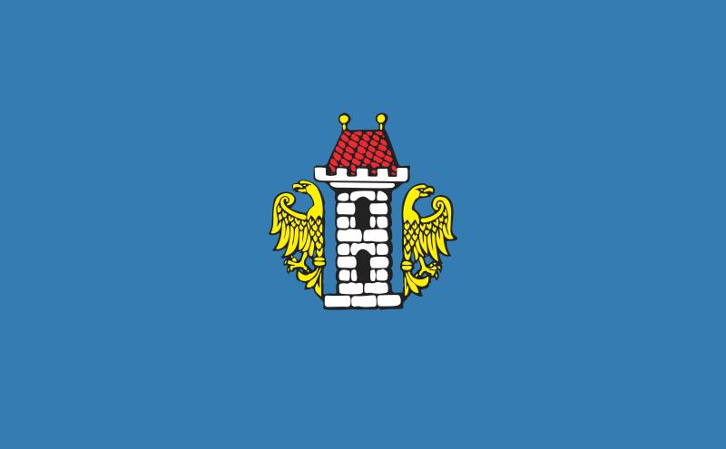 Powiat Oświęcim: 16 lat temu odszedł Jan Paweł II, Honorowy Obywatel Ziemi Oświęcimskiej…