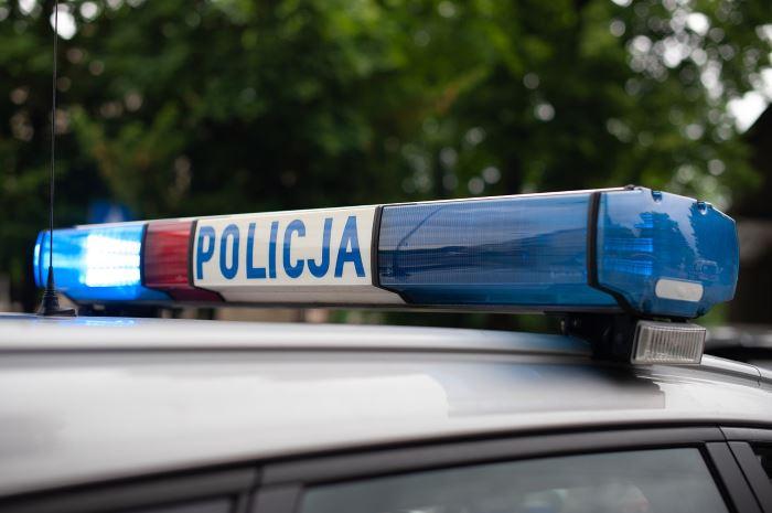 Policja Oświęcim: Powiat oświęcimski. Piraci drogowi pożegnali się z wakacjami i … prawem jazdy